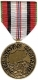 Afghanistan Campaign Medal
