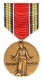 WWII Victory Medal