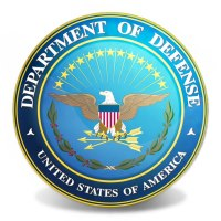 DOD Valor Website