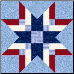 Quilts Of Honor